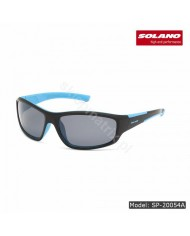 SOLANO SPORT BY MIDDLESUN
