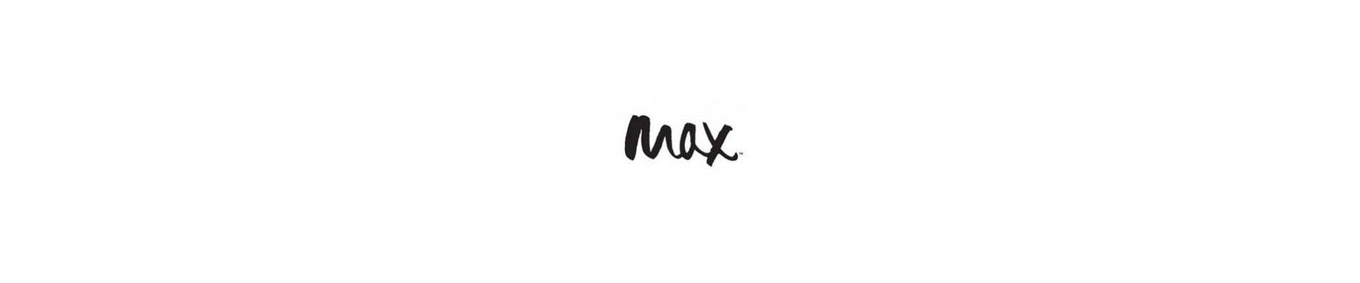 Max Italy