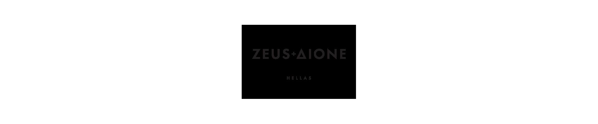 Zeus&Δione