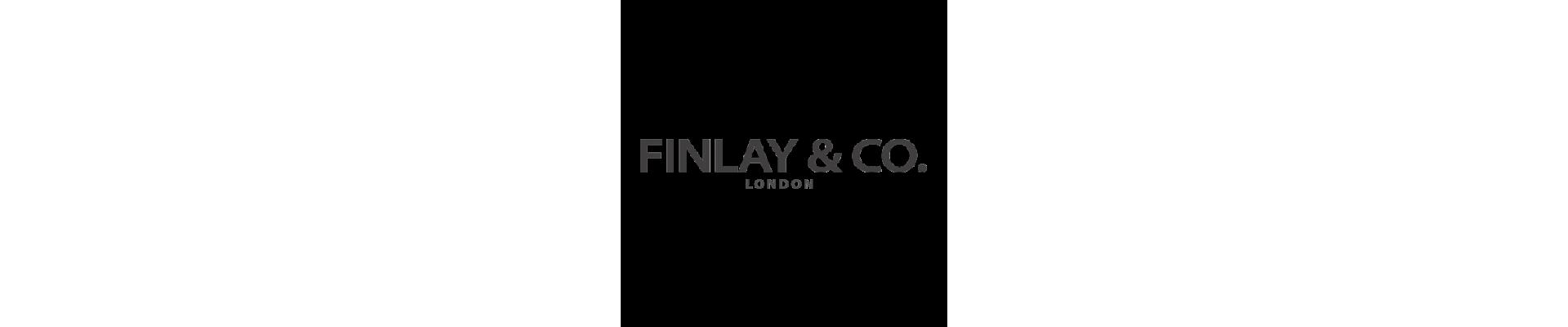 Finlay & Co
