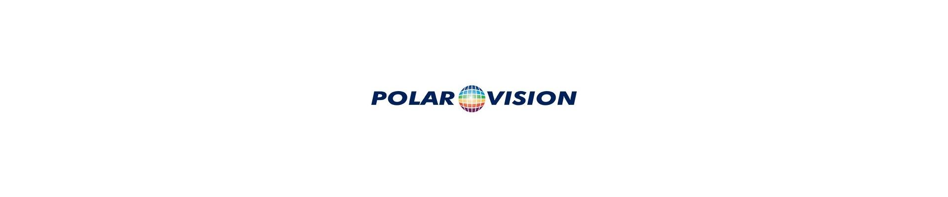 Polar Vision